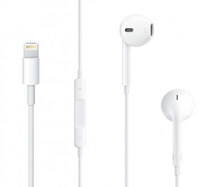 Apple-iPhone-7-Rumour-UK-Latest-iPhone-7-Roundup-Apple-Earpod-Headphones-Headphone-Jack-3-5mm-Headphone-Apple-iPhone-7-Lightning-401843