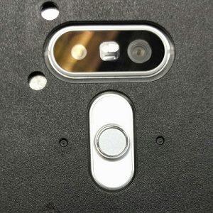 LG-G5-capteur