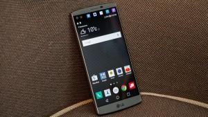 LG-G5-date-de-sortie-prix-fiche-technique