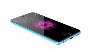 iphone-6c.
