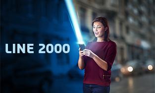 Line 2000