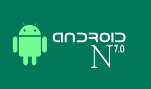 Android-N-7.0-Electrodz-Android-Beta