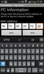 Allumer-pc-smartphone-Electrodz