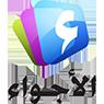 El Adjwaa — قناة الأجواء logo