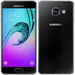 Samsung Galaxy A3 DS New