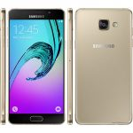 Samsung Galaxy A5 DS New