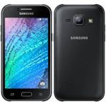 Samsung Galaxy J100H/DS