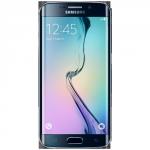 Samsung Galaxy S6 128Go