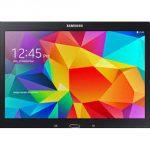 Galaxy Tab 4 10