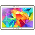 Galaxy Tab 4 10 Wifi