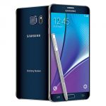 Samsung Note 5 DS