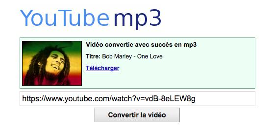 Meilleur <b>Convertisseur</b> YouTube <b>MP</b><b>3</b> - Les 22 Meilleur...