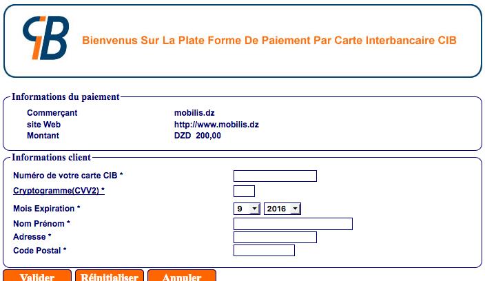 e-payement-mobilis-4