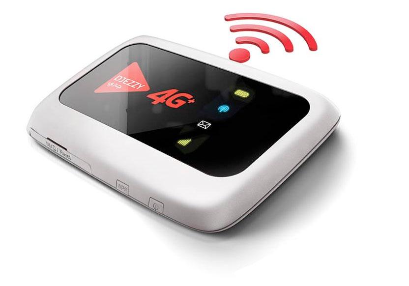 modem-4g-djeezy