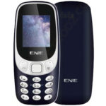 Téléphone Enie EF1