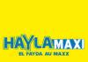 Djezzy Hayla Maxi