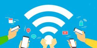 Connexion à Internet