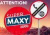 Super Maxy